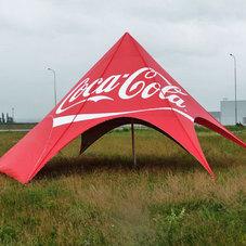 Jehlan stan Coca Cola
