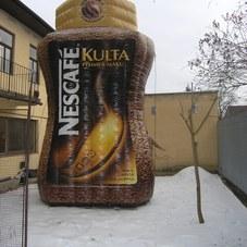 Nafukovací dóza Nescafé_2