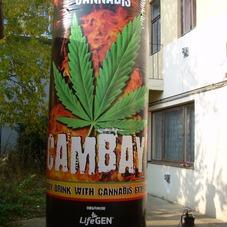 Digitální tisk Cambay