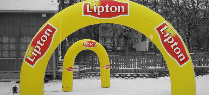 /img/content/articles/24/03-lipton.jpg