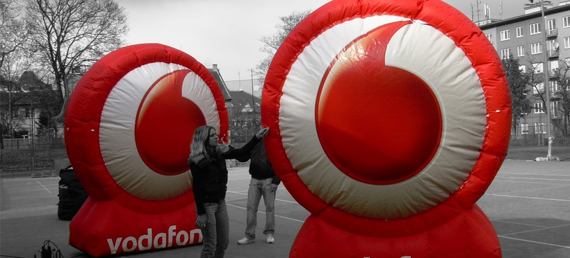 /img/content/articles/24/06-Vodafone.jpg